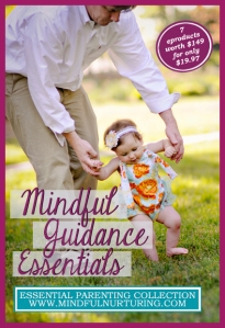 mindful-guidance-4-1