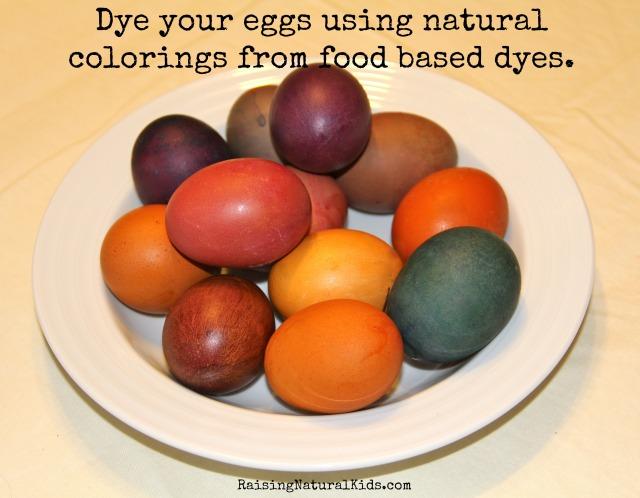 eggdye