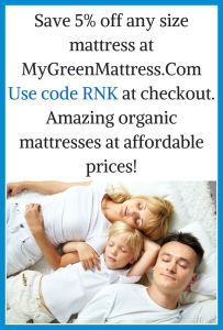 Save 5 off any size mattress at copy